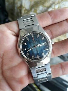 Vintage-STAR-Automatic-Watch-Swiss-Made