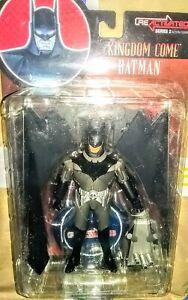 DC-DIRECT-KINGDOM-COME-BATMAN-TIM-BRUCKNER-ACTION-FIGURE-SERIES-2-MOC