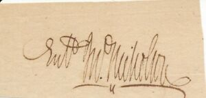John-Nicholson-Signature-of-the-Revolutionary-War-Financier