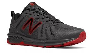 new balance fuelcore t590 v4, OFF 76