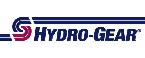 Genuine OEM Hydro-Gear KIT RTN CW  Part# 71594