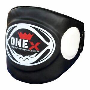 Kungfu-Judo-Karate-MMA-Fitness-training-Belly-Guard-Protector-Taekvondo-UFC