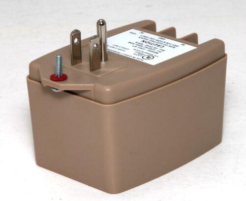 New AC Adaptor Power Supply For HME Wireless IQ Base 6000 Drive Thru Intercom