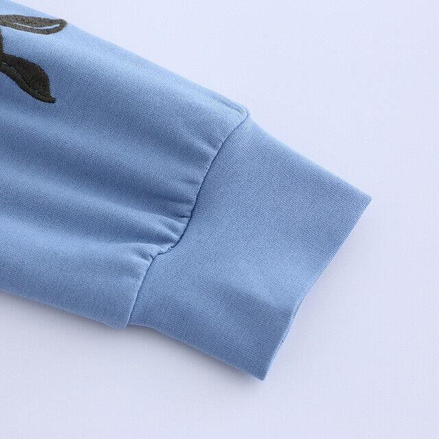 Blause hemd hemd hemd damenpullover hülle lang blau weiß élégant 4776 | Tragen-wider  | Ausgewählte Materialien  | Ab dem neuesten Modell  | Neuartiges Design  | Good Design  918ef4