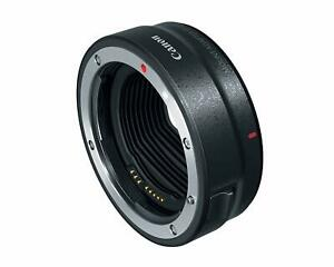 Canon-Mount-Adapter-EF-EOS-R-2971C002-Flambant-Neuf-Scelle