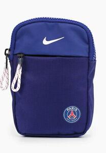 Nike-Paris-Stadium-Hip-Pack-Small-Items-Shoulder-Bag-Paris-Bag-Polyester