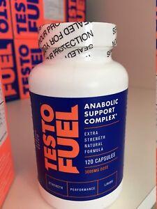 Testo-Kraftstoff-Natuerliche-Testosteron-und-Staerke-Booster-testofuel-Best-Preis