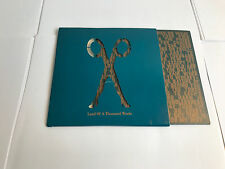 SCISSOR SISTERS Land Of A Thousand Words CD European Polydor 2006 1 Track Promo