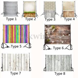 17-Type Spring Easter Day Photography Background Backdrop Studio Props 3x5ft