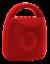 miniature 13 - Bluetooth Speaker Stereo Loud Volume Wireless Outdoor Bass Portable 5Core BT13