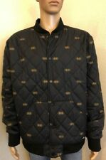 f900ea585 Buy The North Face Jester Rosin Green Reversible Quilted Bomber ...