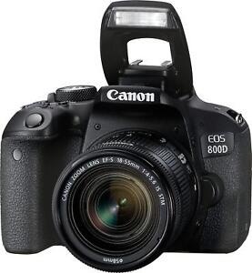 Canon-EOS-800D-Rebel-T7i-Digital-SLR-with-18-55-is-STM-Lens-Black
