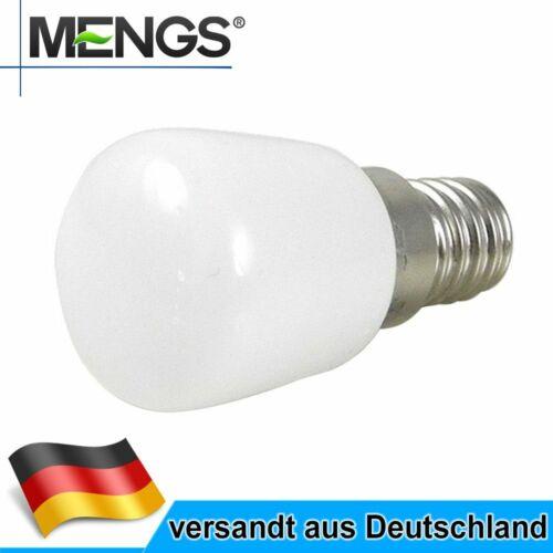 E14 2W=15W LED Lampe Glühbirne Licht AC 220-240V Leuchtmittel Energiesparlampe
