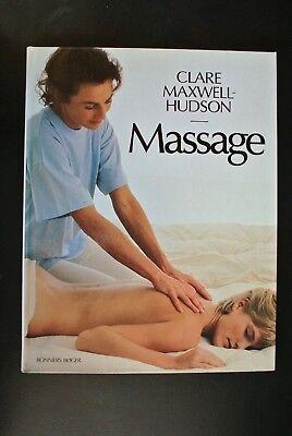 Sex shop vejleder herning thai massage
