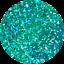 Extra-Chunky-Glitter-Craft-Cosmetic-Candle-Wax-Melts-Glass-Nail-Art-1-24-034-1MM thumbnail 284