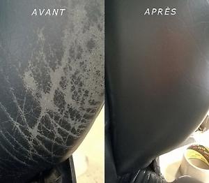 produit-nettoyage-auto-renovation-cuir-carrosserie-voiture-nettoyant-siege-FR