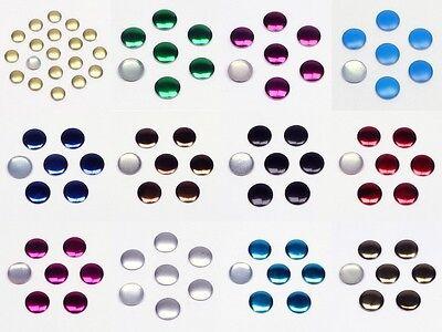 35,00 EUR//Lfm  Paillettenstoff mit Pailletten auf Netz aufgenäht Showtanzkleid