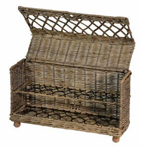 Grey-Rattan-Egg-Holder-Basket-Kitchen-Egg-Display-24-Eggs-Basket-Kitchen-Cafe