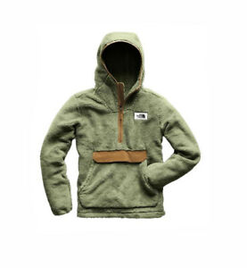 Details about The North Face Men's Campshire Pullover Hoodie NF0A33QV6GX New