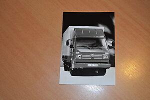 FOTO-DE-PRENSA-PRESS-foto-Volkswagen-L-80-VW262