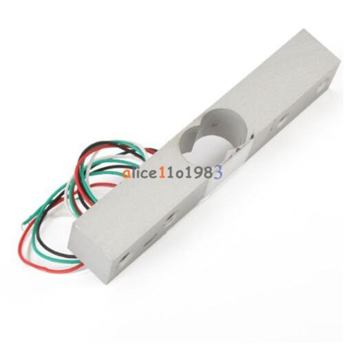 Electronic YZC-131 3Kg Weighing Weight Scale Pressure Sensor Load Cell Kitchen