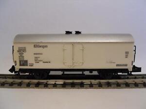 MINITRIX-Kuehlwagen-33534