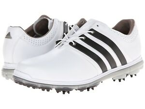 adidas pure 360 ltd golf shoes