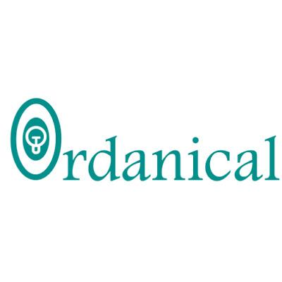 ordanical