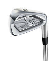 Mizuno JPX-850 Forged Irons Steel (Left Hand)