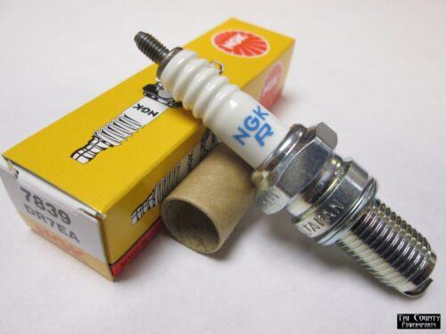 NGK DR7EA Yamaha Bruin 250 Spark Plug 250 Bruin 2005-2006 L@@K