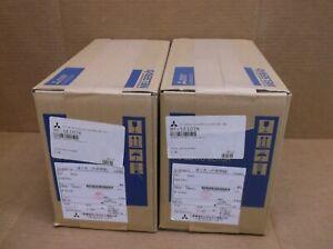 HF-SE102K-Mitsubishi-NEW-In-Box-1000W-Servo-Motor-HFSE102K