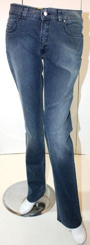 24 Trussardi Taille Pantalon Vetement Ref 199€ Jeans Valeur Femme Tr010 HwTHXf