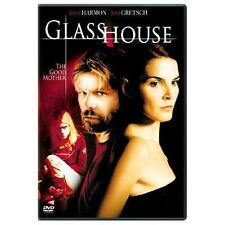 Glass House 2 - The Good Mother (DVD, 2006)