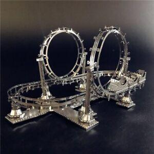 3D-Metal-model-kit-ROLLER-Assembly-Model-DIY-Laser-Cut-Model-puzzle-adult-toys