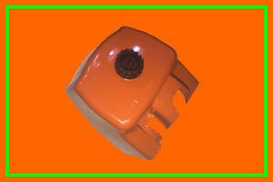 Luftfilter für Stihl MS650 MS 650