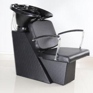 Hair-Salon-Chair-Couch-Backwash-Hairdressing-Styling-Wash-Basin-Shampoo-Sink-Set