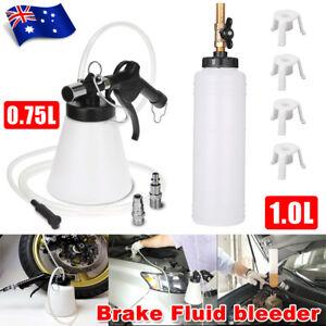 0-75-1L-Air-Brake-Bleeder-Clutch-Bleeding-Vacuum-Extractor-Fluid-Fill-Adapters