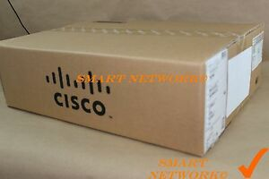 NEW-Cisco-WS-X6824-SFP-2T-Ethernet-Interface-Module-FAST-SHIPPING