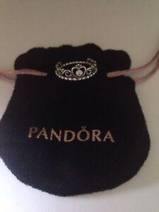 Pandora-Princess-Ring-Size-52-in-pandora-Pouch