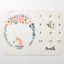 thumbnail 15 - Newborn Baby Infants Milestone Blanket Mat Photography Prop Monthly Growth Photo