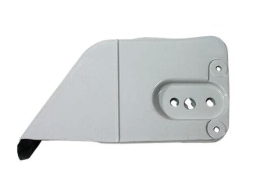 Seitendeckel für Stihl 029 MS290 MS 290 chain sprocket cover