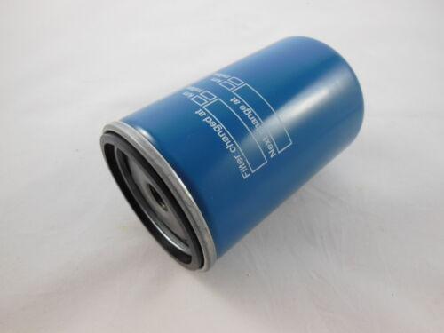 Kraftstofffilter fuel filter für Volvo Penta KAD44 KAMD44 KAD300 KAMD300 2162474