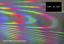 Diffraction-Grating-Roll-Sheet-Linear-1000-lines-mm-Laser-Holographic-Spectrum