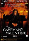 The Caveman's Valentine (DVD, 2002)