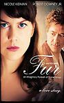 Fur-An-Imaginary-Portrait-of-Diane-Arbus-DVD-2007
