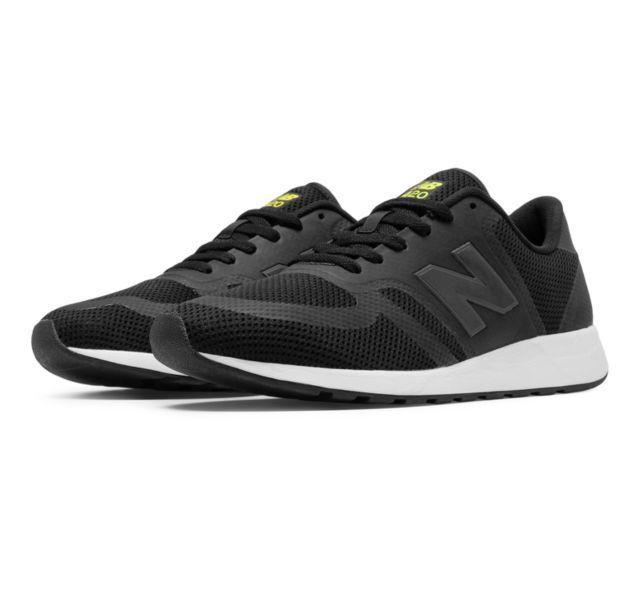 Adidas originali uomini seeley outdoor scarpe scegliere sz / colore