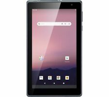 """ACER ACTAB721 7"""" Tablet 16GB Android 10.0 1GB RAM Grey - Currys"""