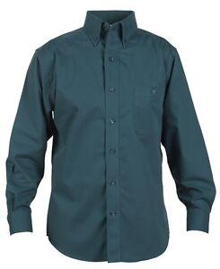 Scout-Uniform-Shirt-New-Size-M-Medium