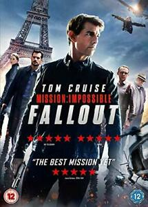 Mission-Impossible-Fallout-DVD-2018-Region-2