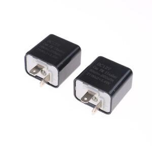 Clignotant-de-moto-reglable-12v-led-clignotant-relais-indicateur-clignotant-LTA